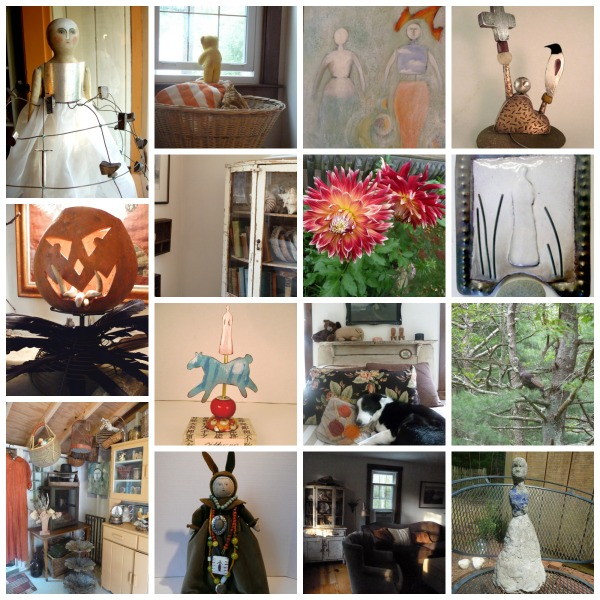 PicMonkey Collage fall '14