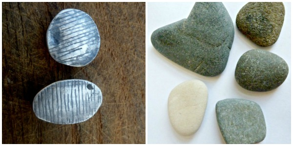bezel stones 2